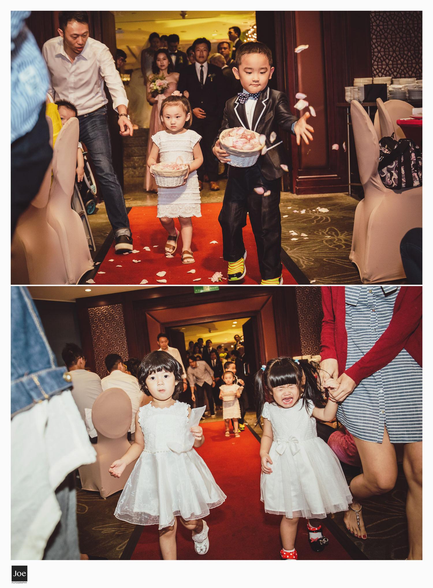 wedding-photography-shangri-la-far-eastern-plaza-hotel-ariel-sam-joe-fotography-139.jpg