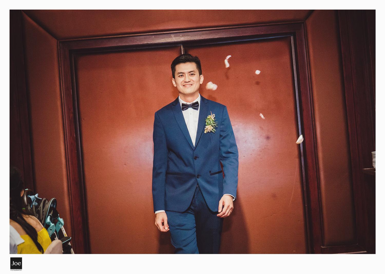 wedding-photography-shangri-la-far-eastern-plaza-hotel-ariel-sam-joe-fotography-142.jpg