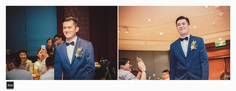 wedding-photography-shangri-la-far-eastern-plaza-hotel-ariel-sam-joe-fotography-143.jpg