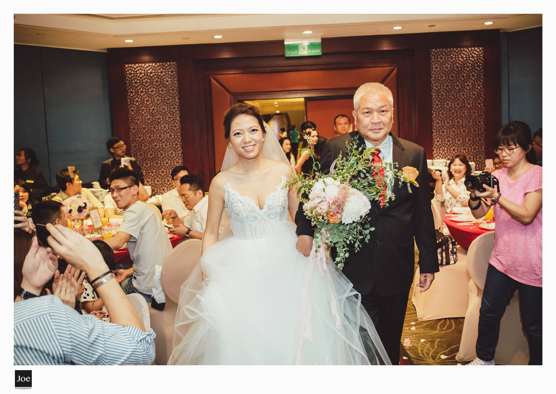 wedding-photography-shangri-la-far-eastern-plaza-hotel-ariel-sam-joe-fotography-144.jpg