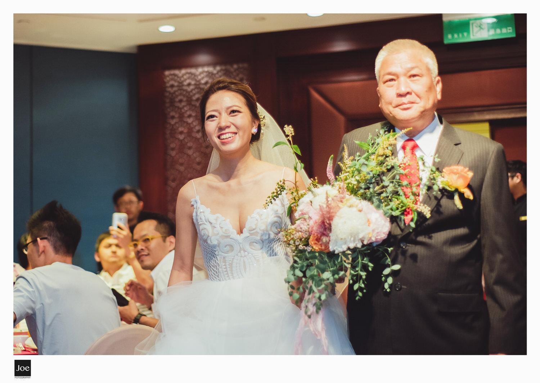 wedding-photography-shangri-la-far-eastern-plaza-hotel-ariel-sam-joe-fotography-145.jpg