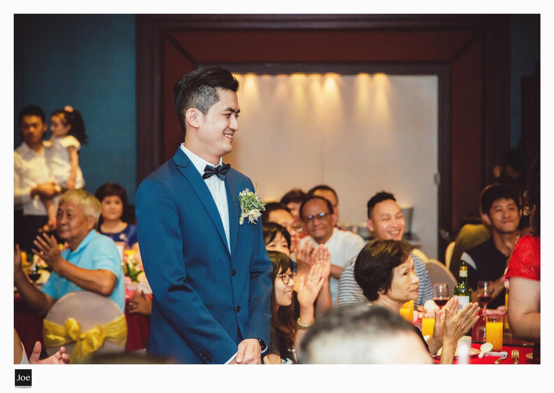 wedding-photography-shangri-la-far-eastern-plaza-hotel-ariel-sam-joe-fotography-146.jpg