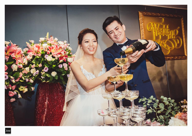 wedding-photography-shangri-la-far-eastern-plaza-hotel-ariel-sam-joe-fotography-148.jpg