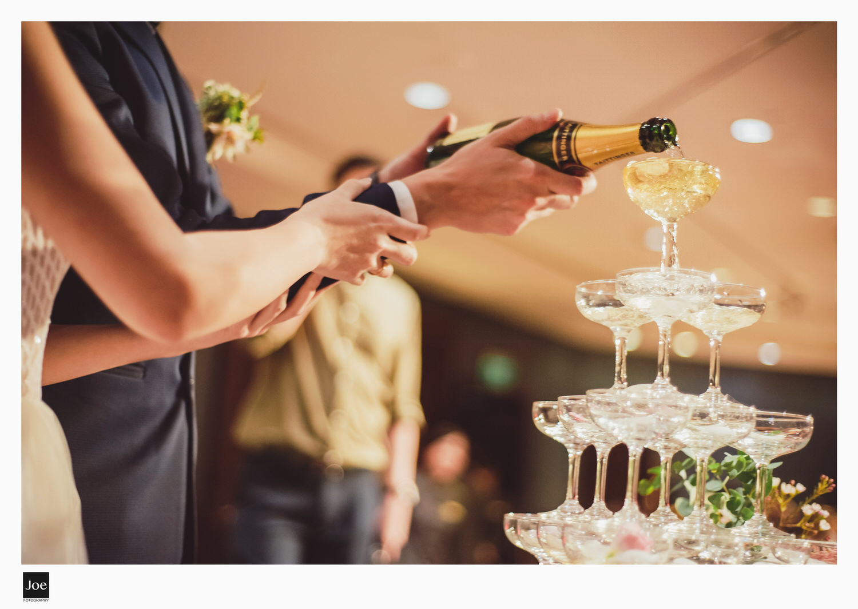 wedding-photography-shangri-la-far-eastern-plaza-hotel-ariel-sam-joe-fotography-149.jpg