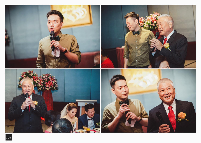 wedding-photography-shangri-la-far-eastern-plaza-hotel-ariel-sam-joe-fotography-156.jpg