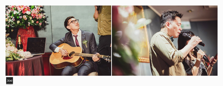 wedding-photography-shangri-la-far-eastern-plaza-hotel-ariel-sam-joe-fotography-161.jpg