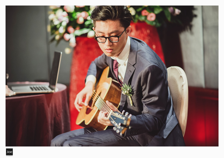 wedding-photography-shangri-la-far-eastern-plaza-hotel-ariel-sam-joe-fotography-162.jpg
