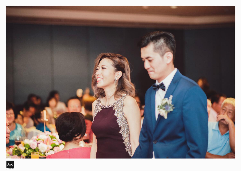 wedding-photography-shangri-la-far-eastern-plaza-hotel-ariel-sam-joe-fotography-164.jpg