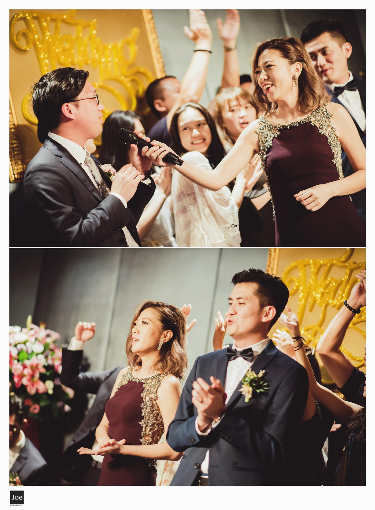wedding-photography-shangri-la-far-eastern-plaza-hotel-ariel-sam-joe-fotography-165.jpg