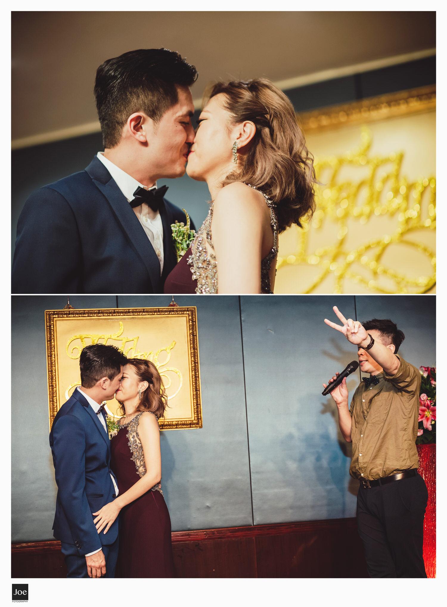 wedding-photography-shangri-la-far-eastern-plaza-hotel-ariel-sam-joe-fotography-168.jpg