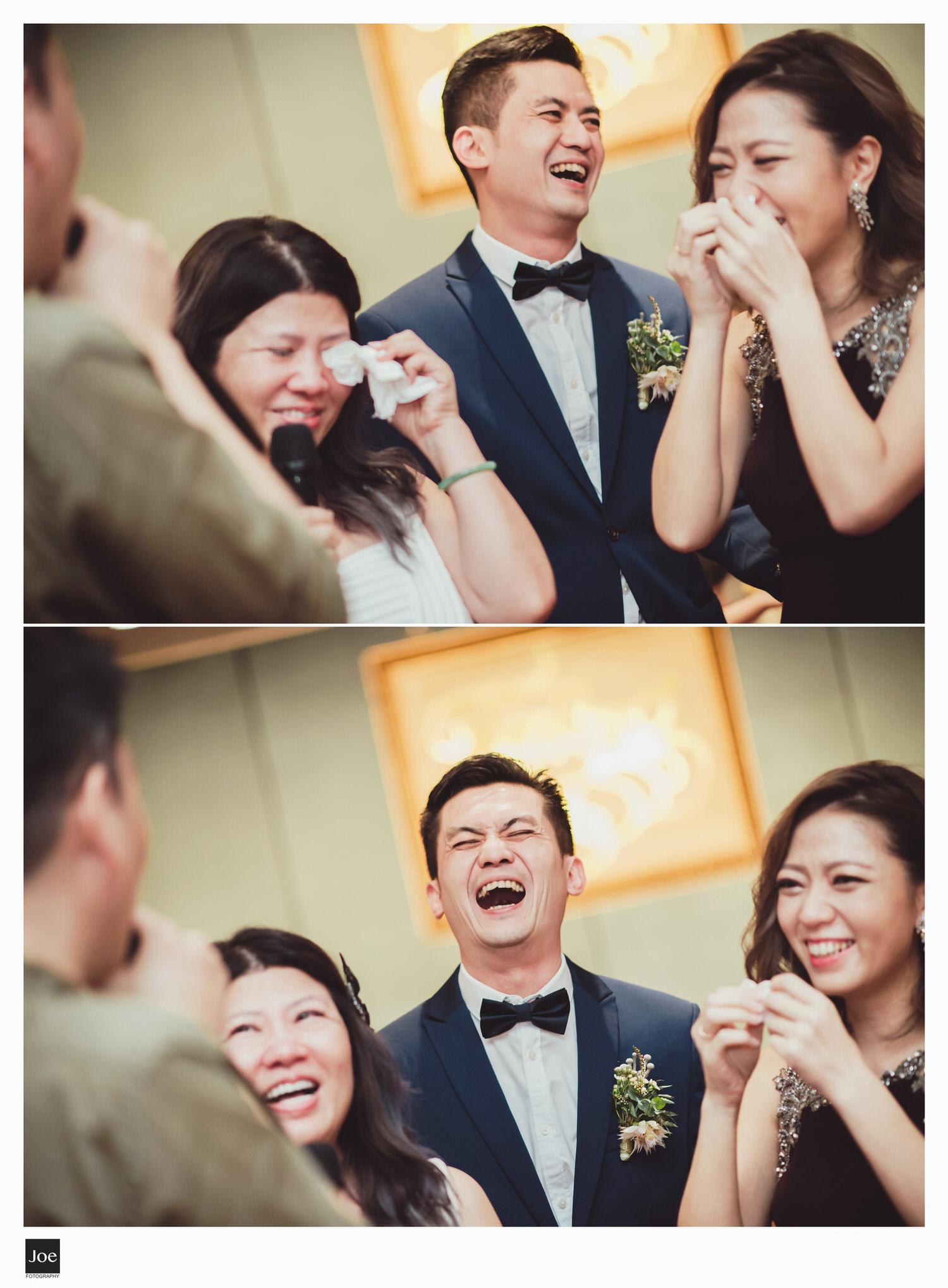 wedding-photography-shangri-la-far-eastern-plaza-hotel-ariel-sam-joe-fotography-173.jpg