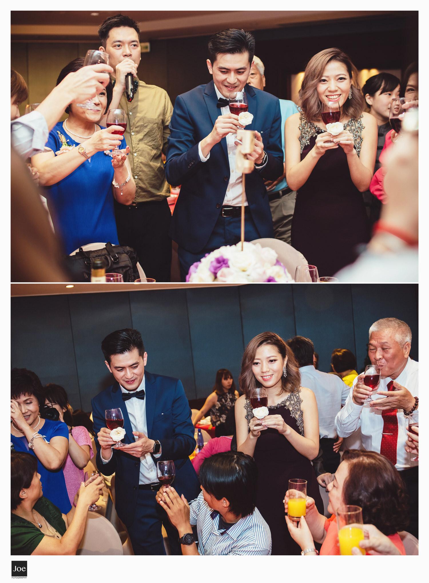 wedding-photography-shangri-la-far-eastern-plaza-hotel-ariel-sam-joe-fotography-176.jpg