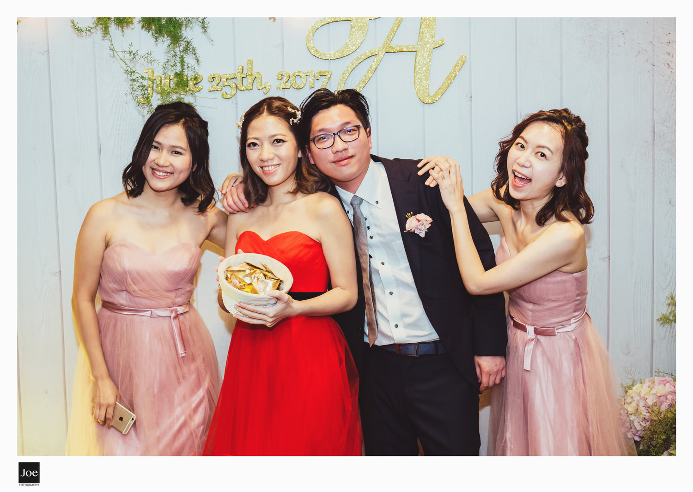 wedding-photography-shangri-la-far-eastern-plaza-hotel-ariel-sam-joe-fotography-179.jpg