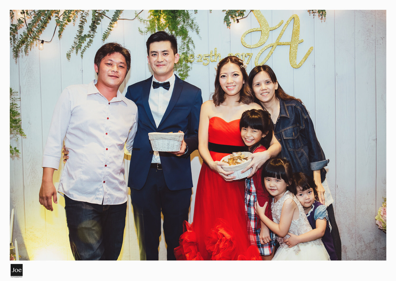 wedding-photography-shangri-la-far-eastern-plaza-hotel-ariel-sam-joe-fotography-180.jpg