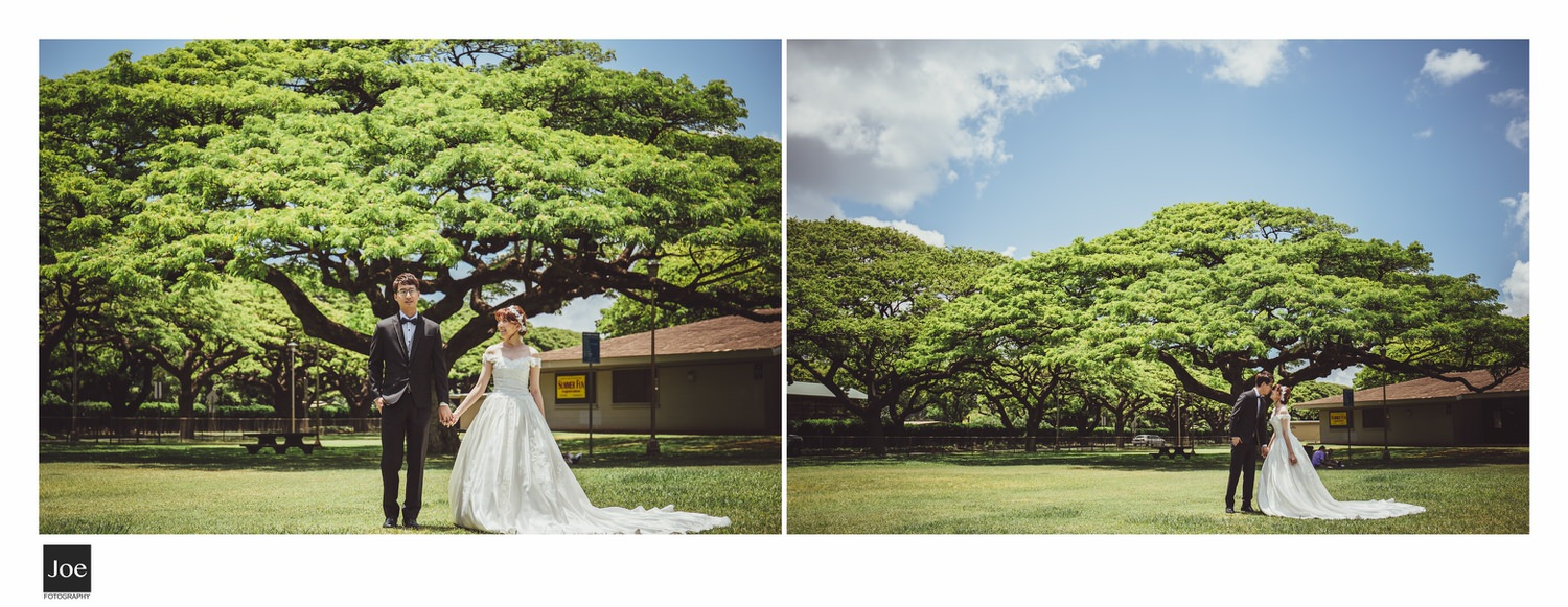 004-hawaii-pre-wedding-tiffany-tony-joe-fotography.jpg
