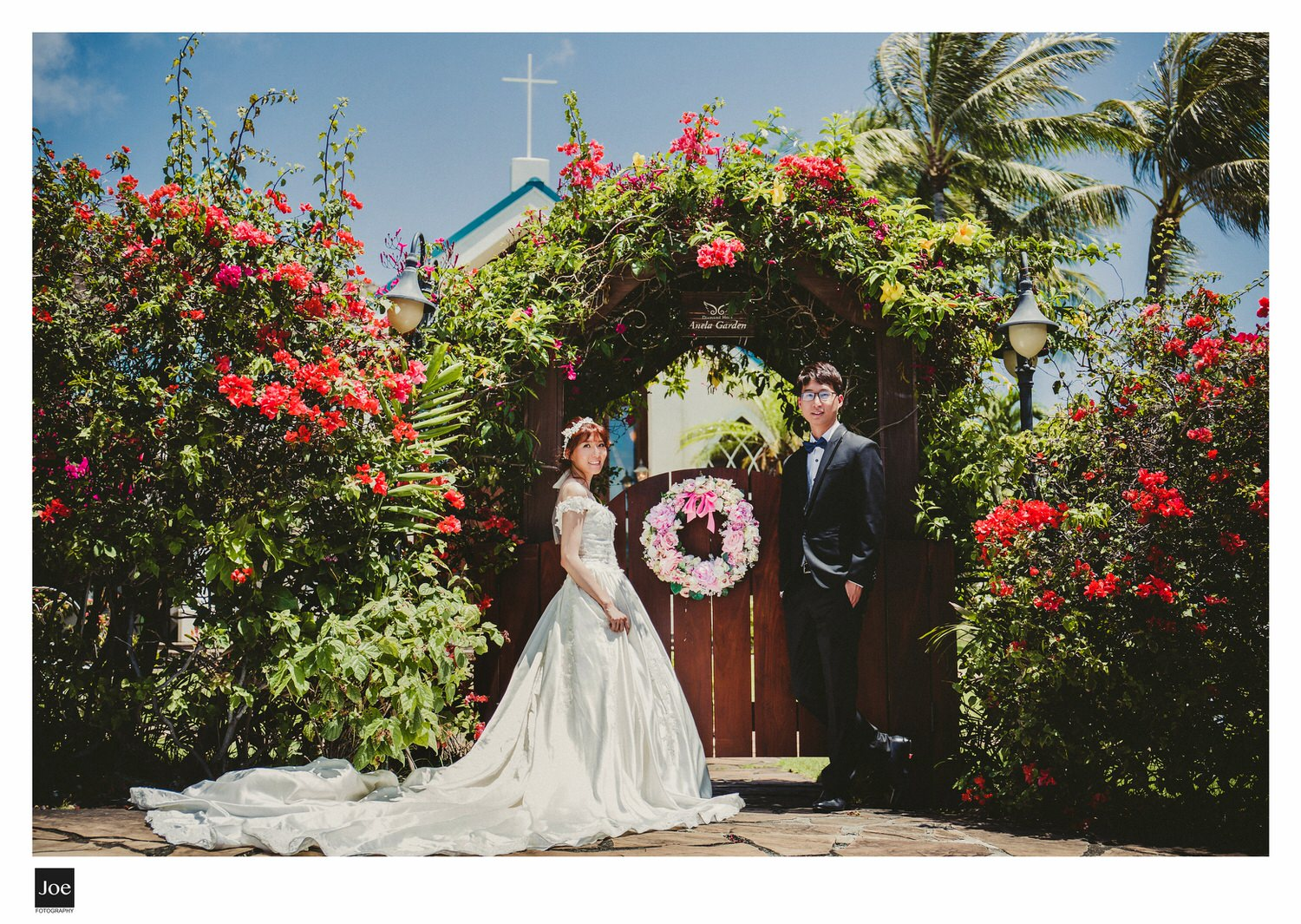 013-diamondhead-anela-gardens-hawaii-pre-wedding-tiffany-tony-joe-fotography.jpg