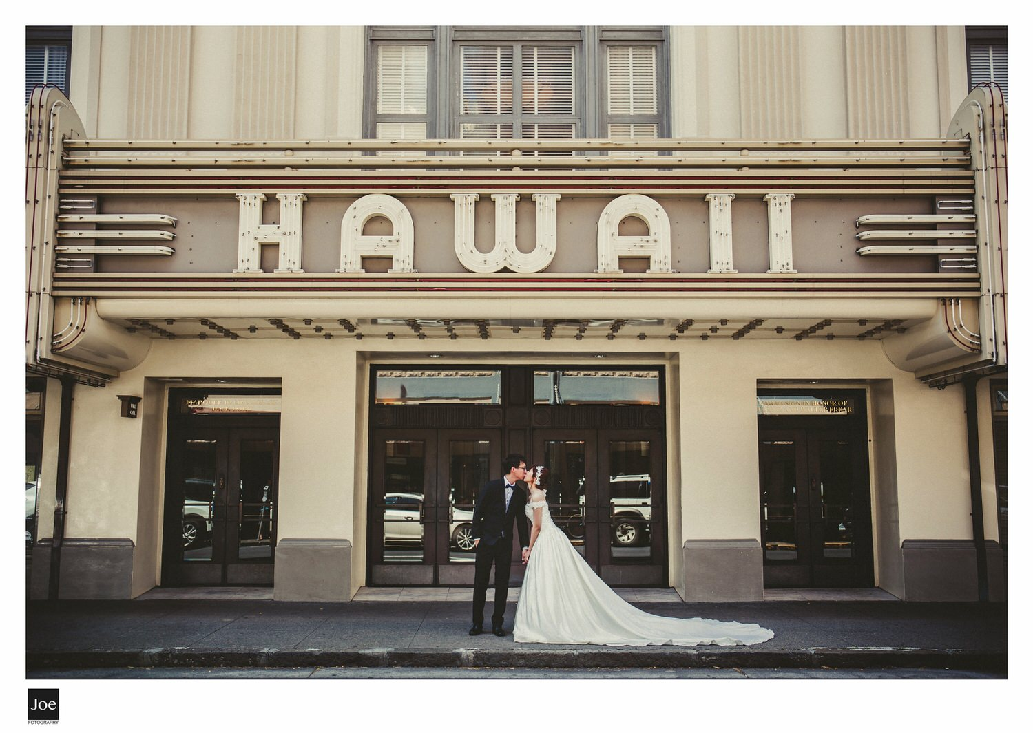 025-hawaii-theatre-pre-wedding-tiffany-tony-joe-fotography.jpg
