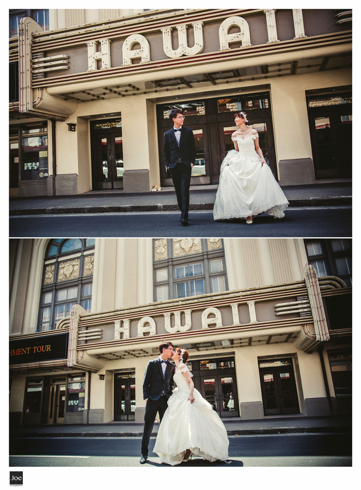 029-hawaii-theatre-pre-wedding-tiffany-tony-joe-fotography.jpg