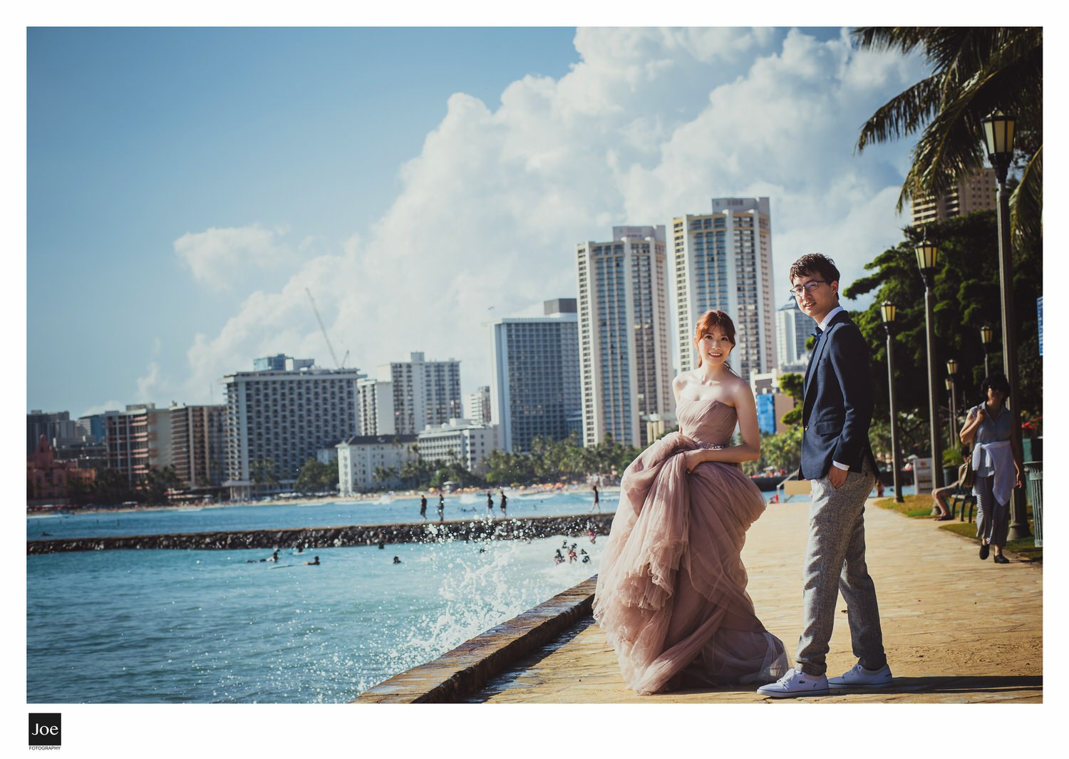 039-waikiki-beach-hawaii-pre-wedding-tiffany-tony-joe-fotography.jpg