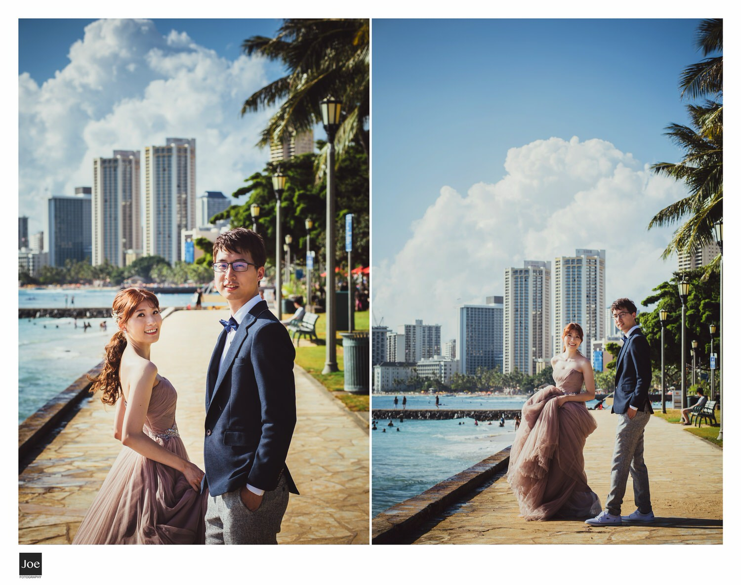 040-waikiki-beach-hawaii-pre-wedding-tiffany-tony-joe-fotography.jpg
