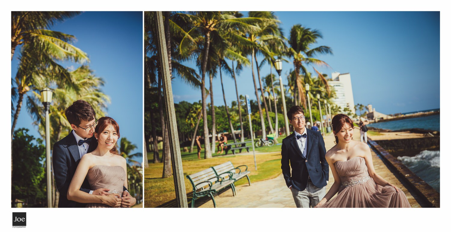 044-waikiki-hawaii-pre-wedding-tiffany-tony-joe-fotography.jpg