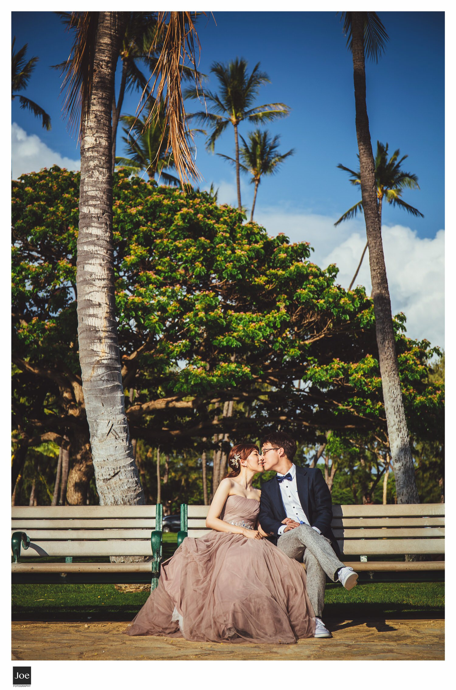 043-kapiolani-park-hawaii-pre-wedding-tiffany-tony-joe-fotography.jpg