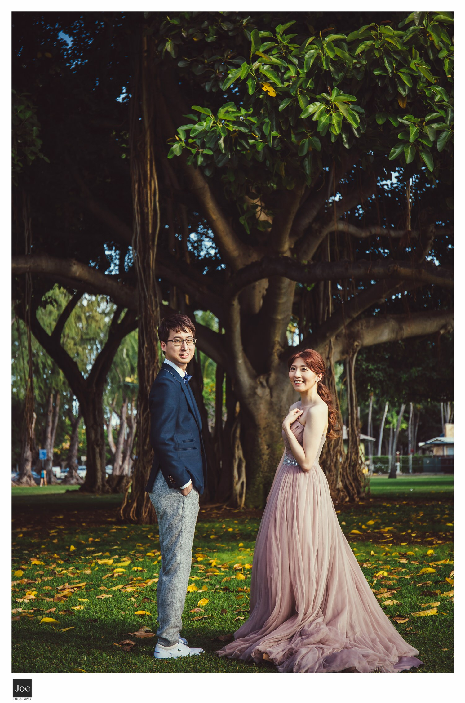 045-kapiolani-park-hawaii-pre-wedding-tiffany-tony-joe-fotography.jpg