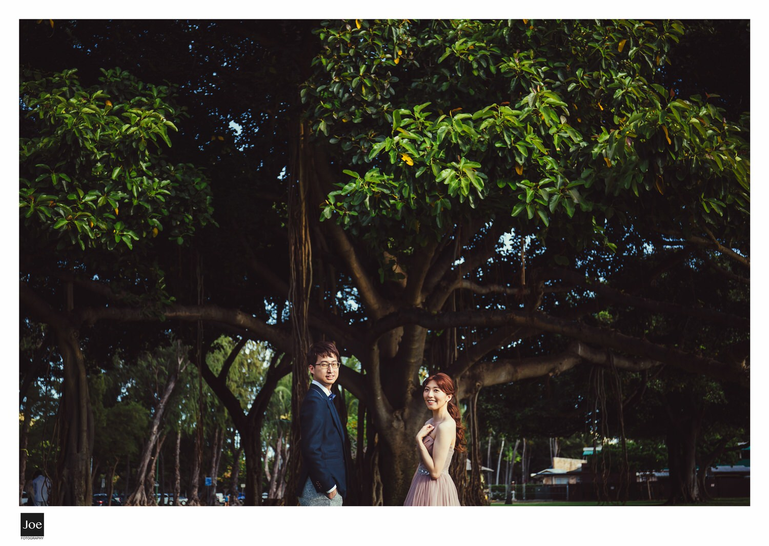 046-kapiolani-park-hawaii-pre-wedding-tiffany-tony-joe-fotography.jpg