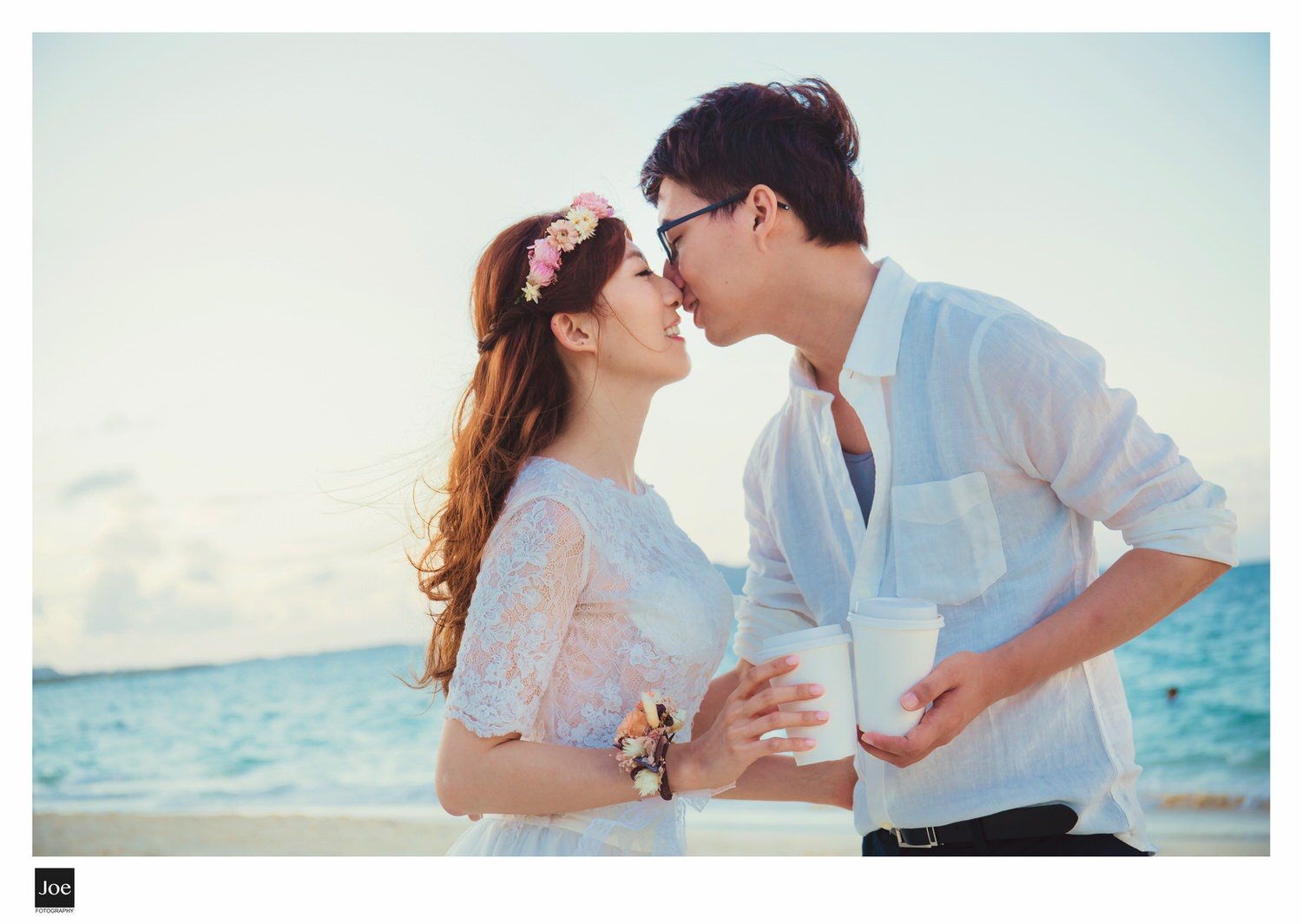 051-lanikai-beach-hawaii-pre-wedding-tiffany-tony-joe-fotography.jpg