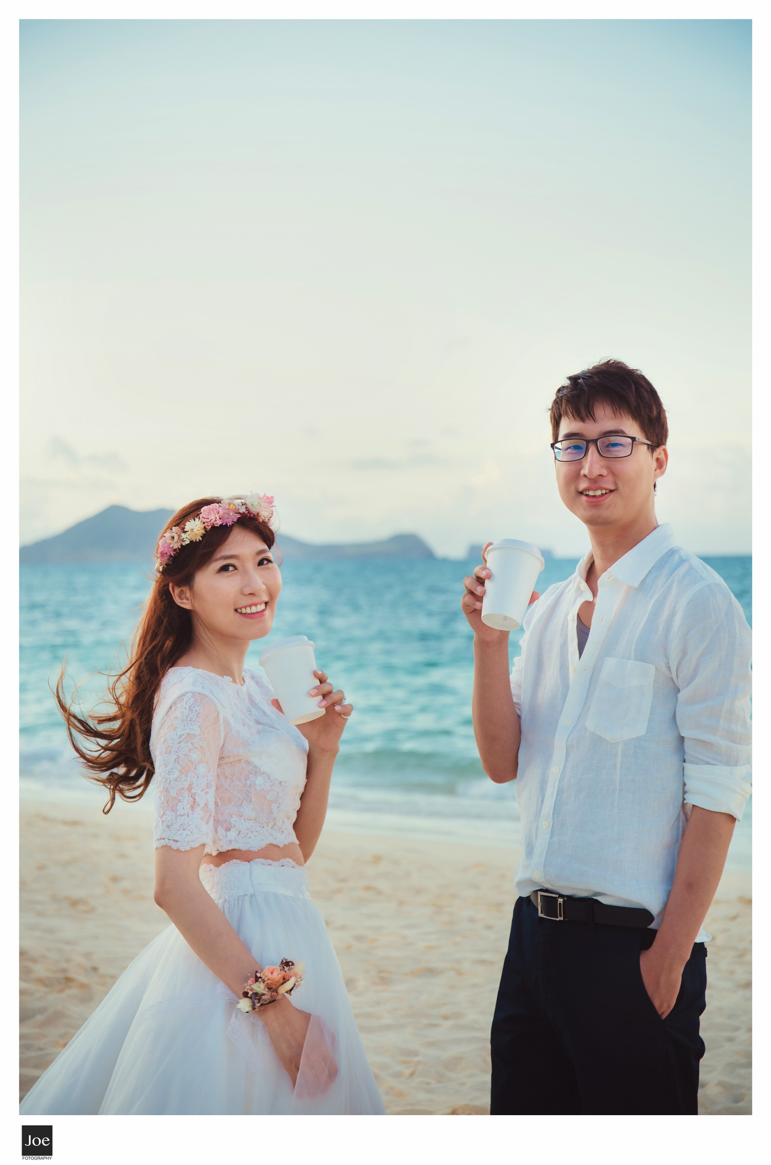 050-lanikai-beach-hawaii-pre-wedding-tiffany-tony-joe-fotography.jpg