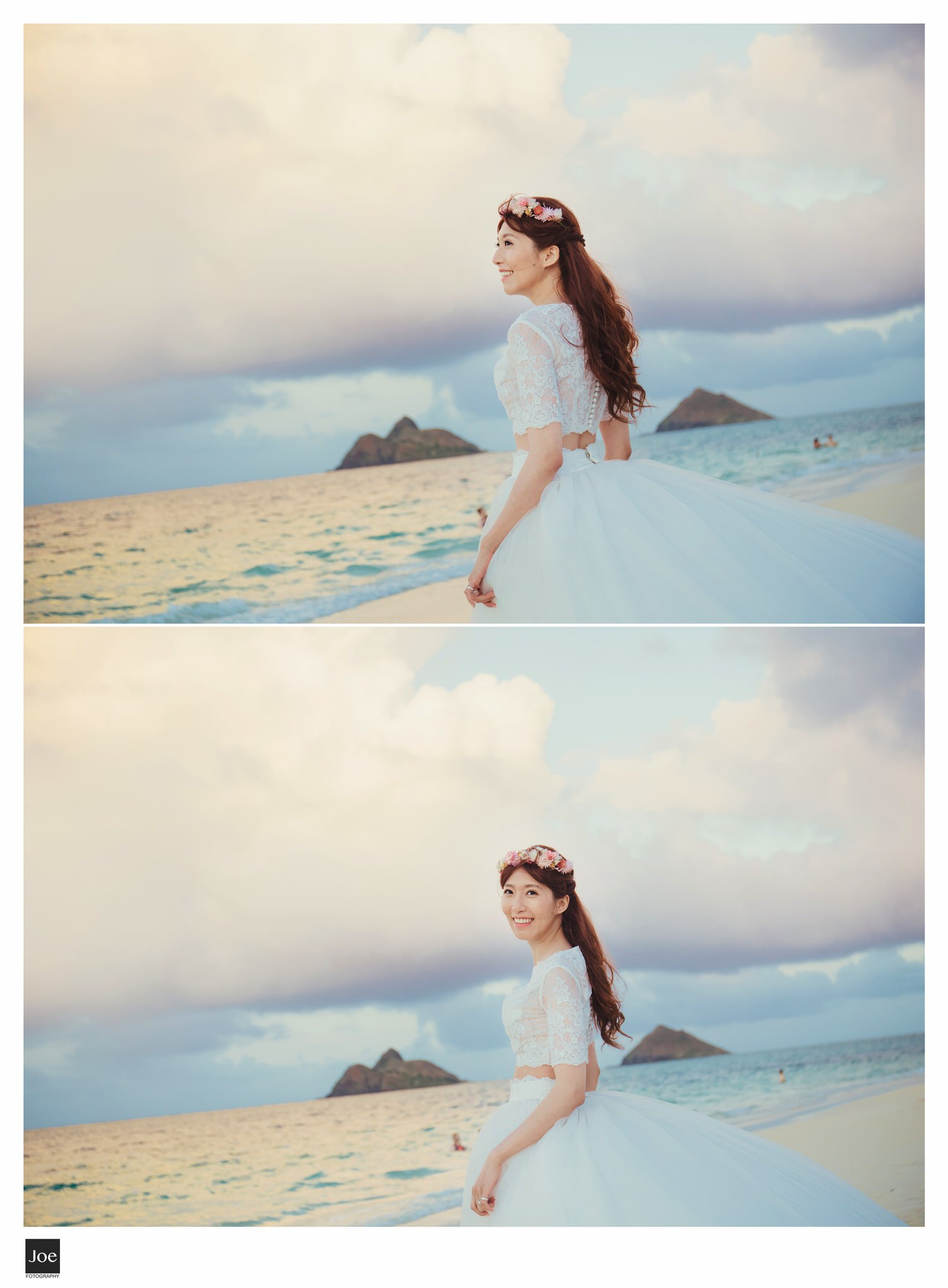 053-lanikai-beach-hawaii-pre-wedding-tiffany-tony-joe-fotography.jpg