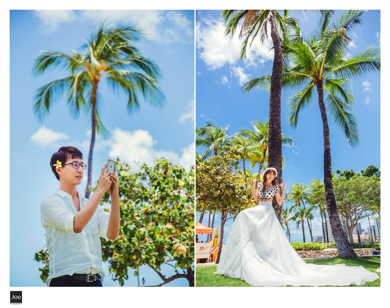 064-waikiki-beach-hawaii-pre-wedding-tiffany-tony-joe-fotography.jpg