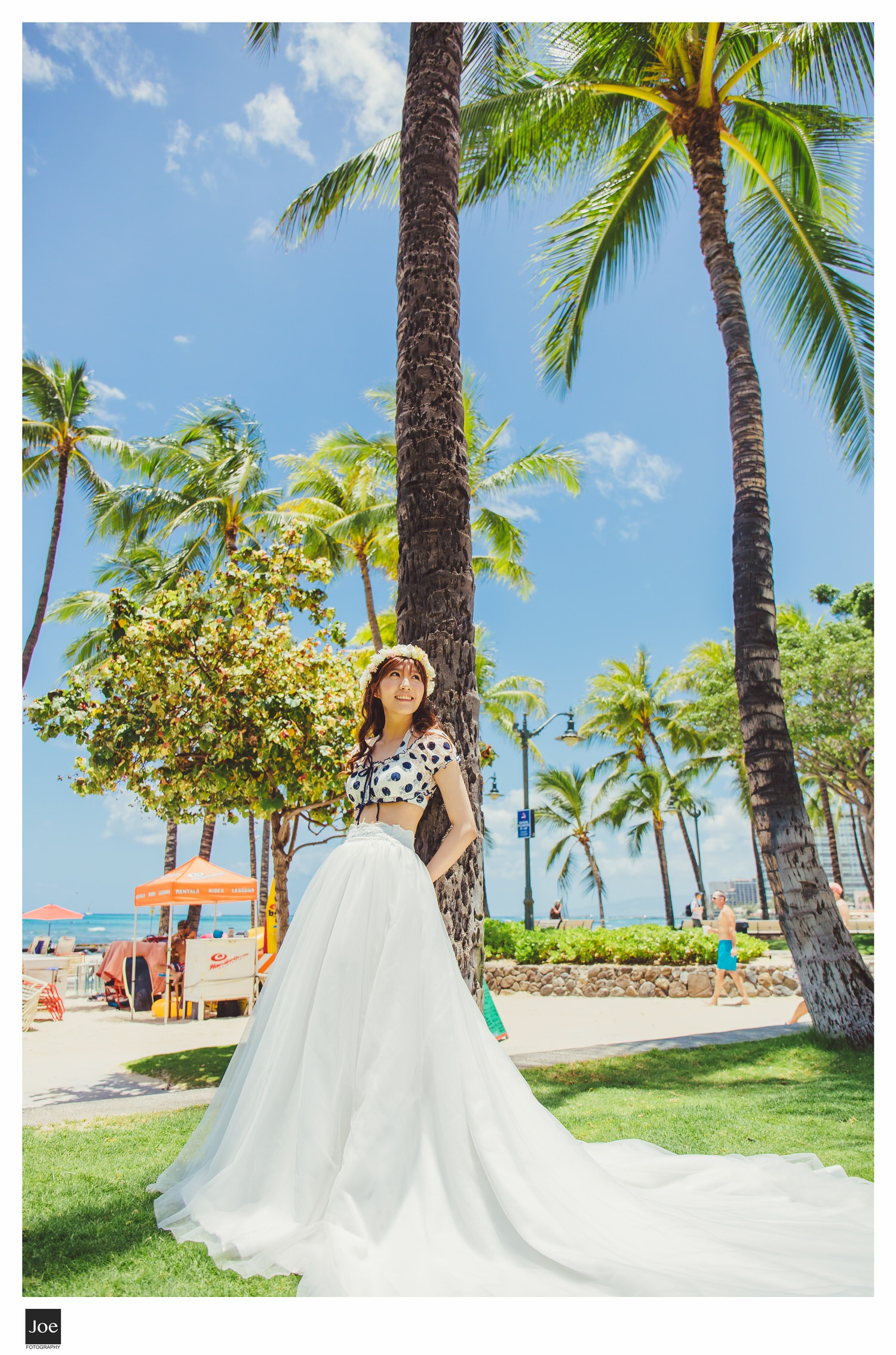 065-waikiki-beach-hawaii-pre-wedding-tiffany-tony-joe-fotography.jpg