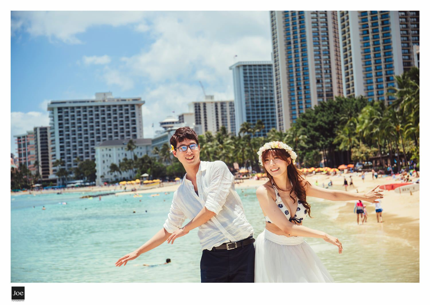 070-waikiki-beach-hawaii-pre-wedding-tiffany-tony-joe-fotography.jpg