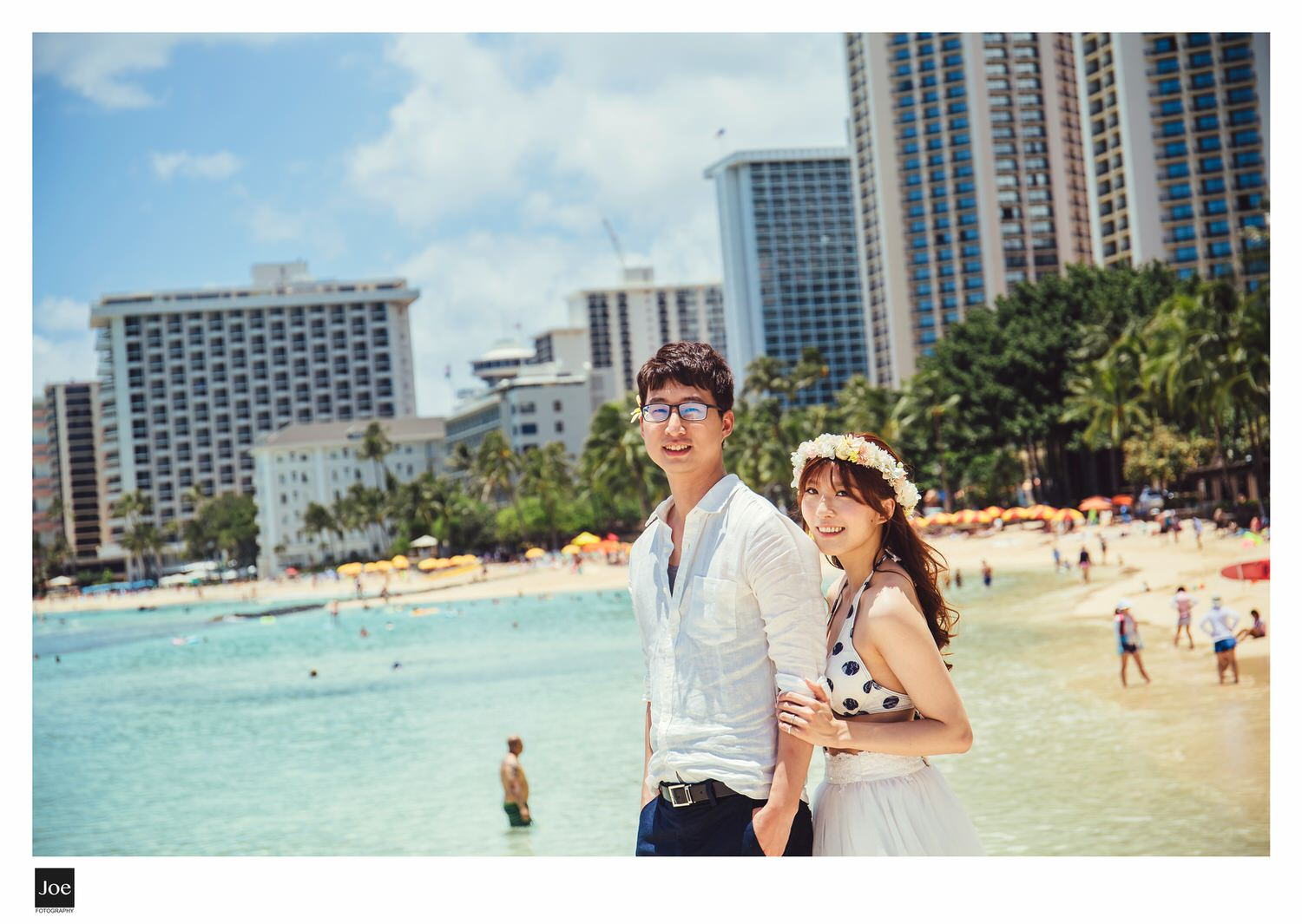 071-waikiki-beach-hawaii-pre-wedding-tiffany-tony-joe-fotography.jpg