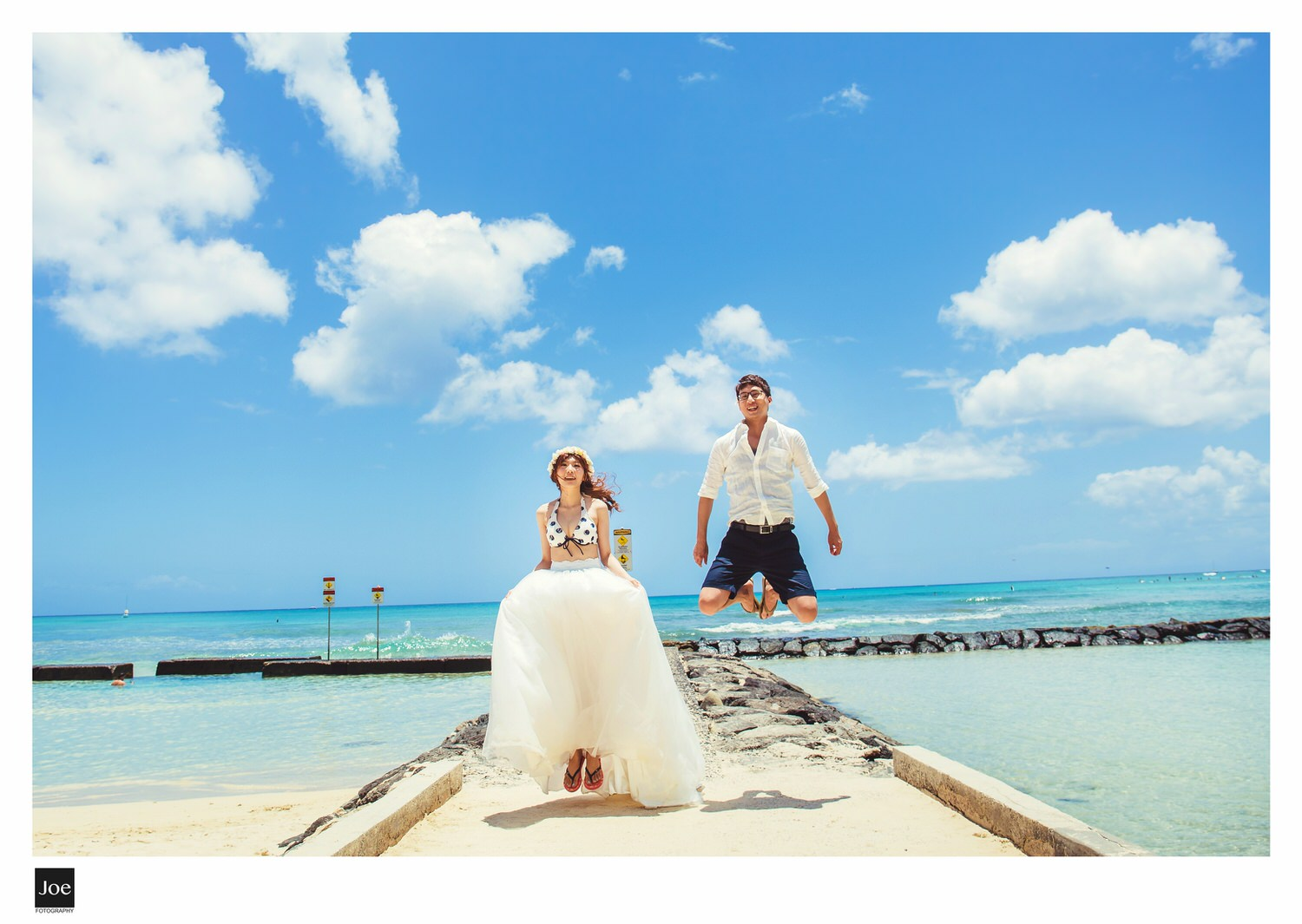 075-waikiki-beach-hawaii-pre-wedding-tiffany-tony-joe-fotography.jpg