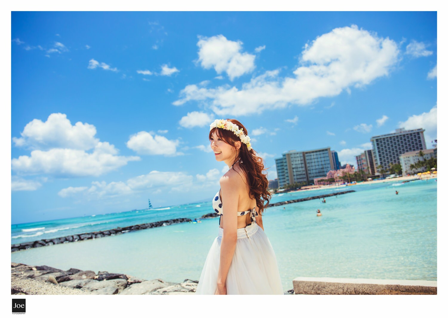 077-waikiki-beach-hawaii-pre-wedding-tiffany-tony-joe-fotography.jpg