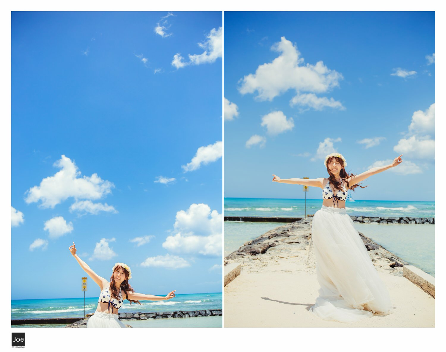 078-waikiki-beach-hawaii-pre-wedding-tiffany-tony-joe-fotography.jpg