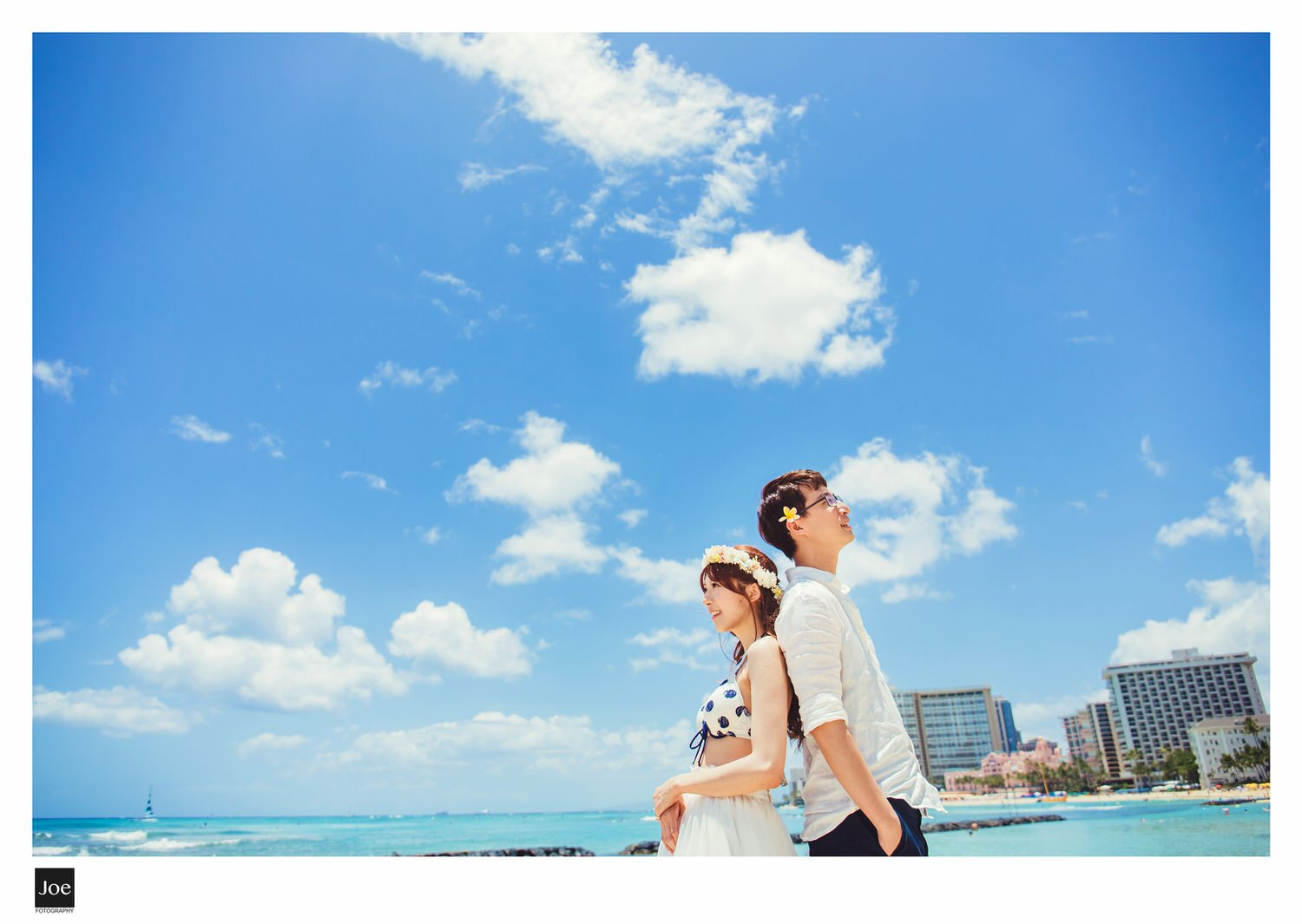 079-waikiki-beach-hawaii-pre-wedding-tiffany-tony-joe-fotography.jpg