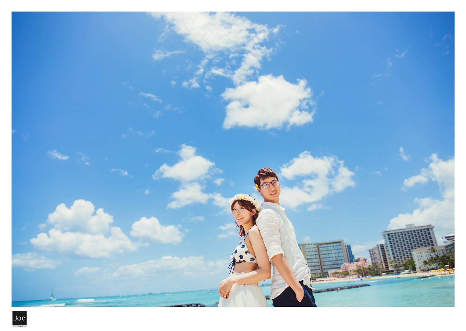 080-waikiki-beach-hawaii-pre-wedding-tiffany-tony-joe-fotography.jpg