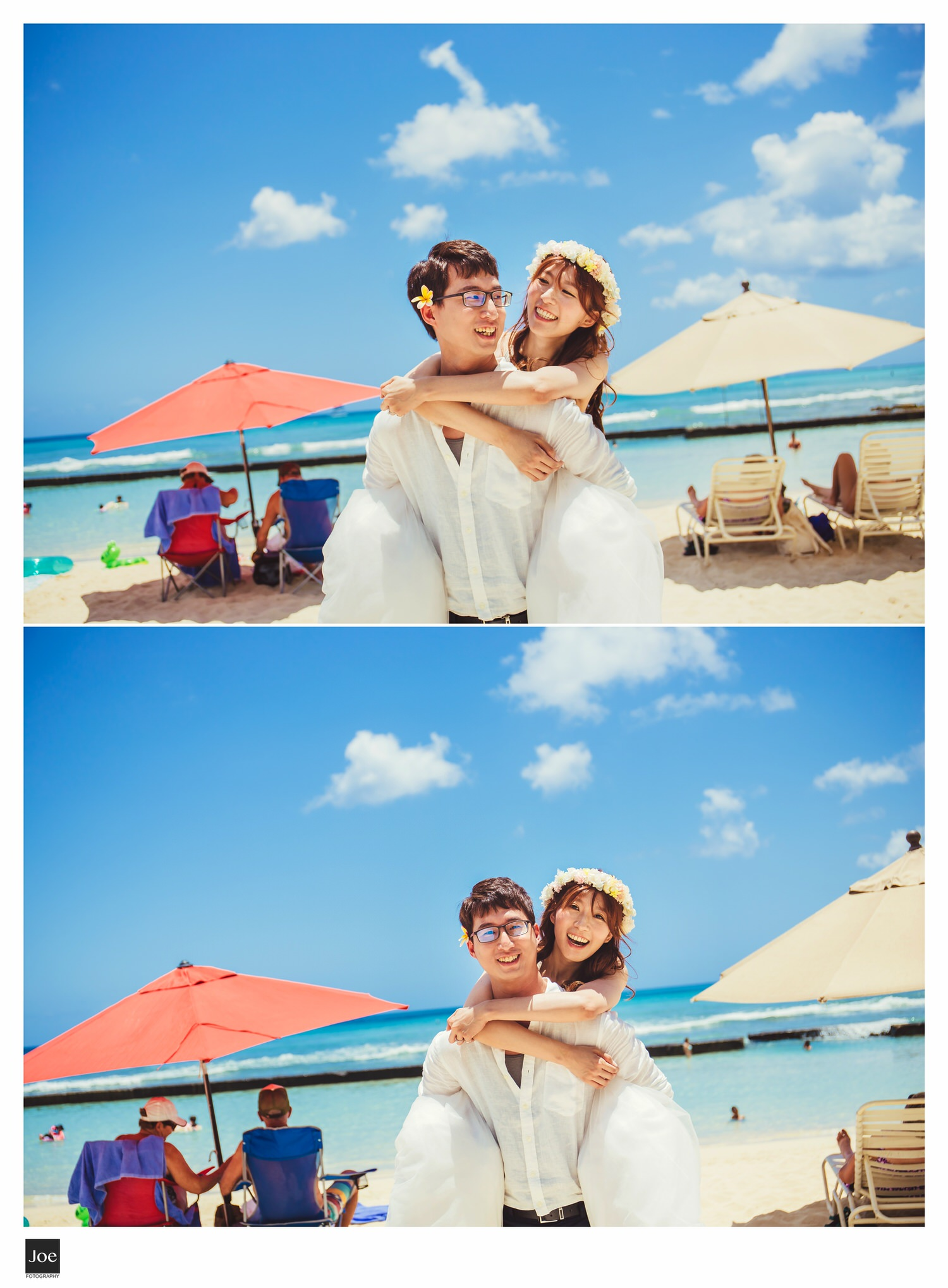 084-waikiki-beach-hawaii-pre-wedding-tiffany-tony-joe-fotography.jpg
