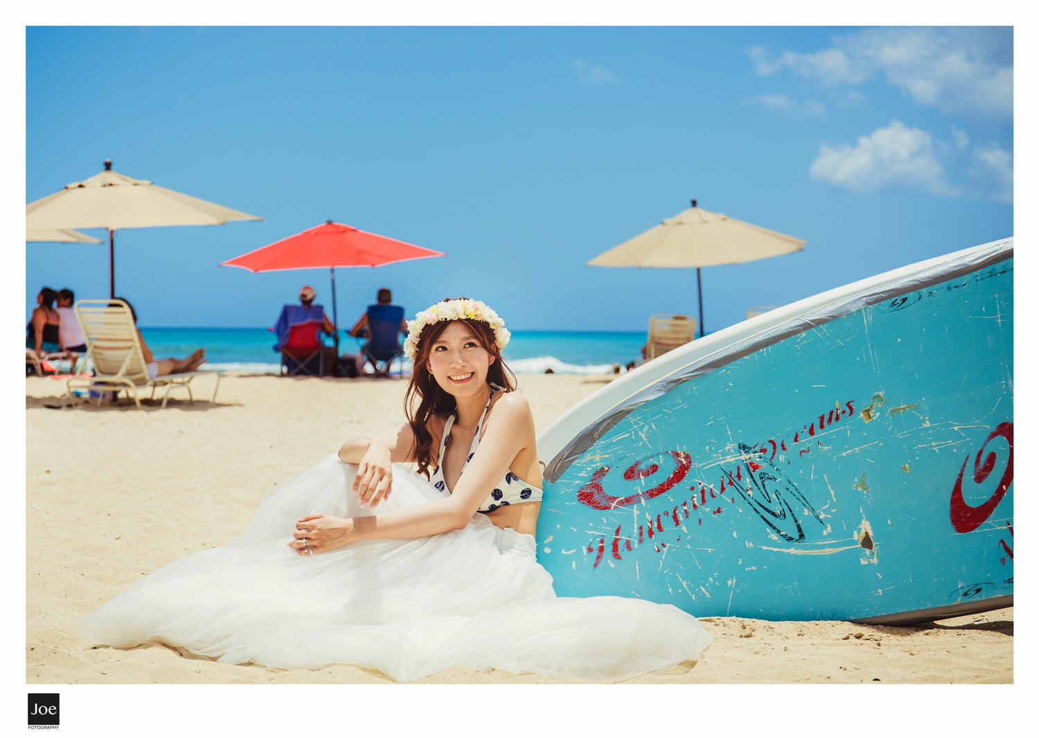 086-waikiki-beach-hawaii-pre-wedding-tiffany-tony-joe-fotography.jpg