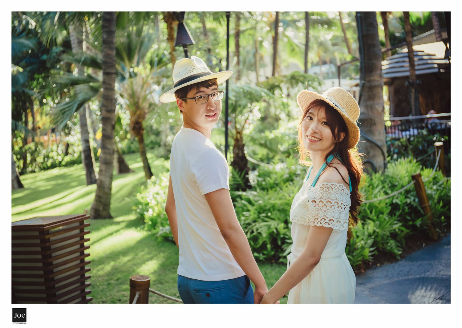 109-royal-hawaiian-center-hawaii-pre-wedding-tiffany-tony-joe-fotography.jpg
