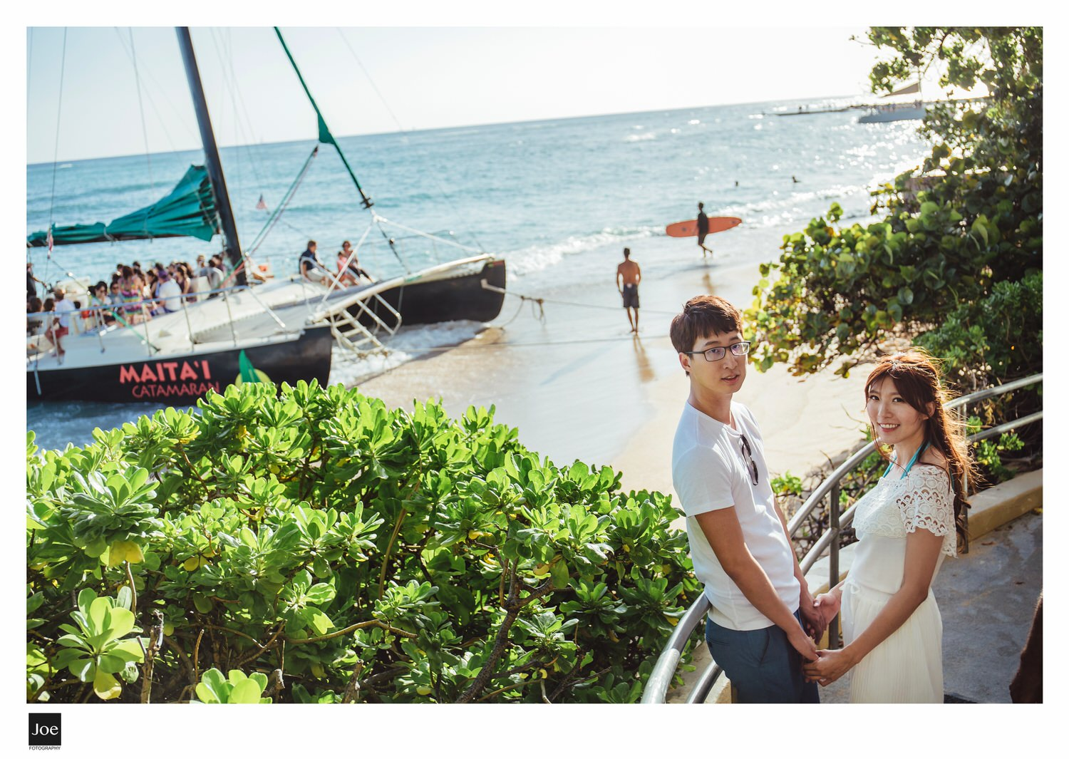 111-maitai-catamaran-hawaii-pre-wedding-tiffany-tony-joe-fotography.jpg