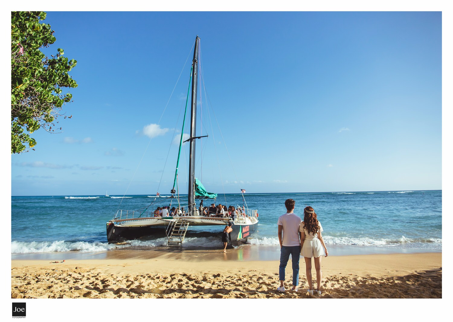 113-maitai-catamaran-hawaii-pre-wedding-tiffany-tony-joe-fotography.jpg