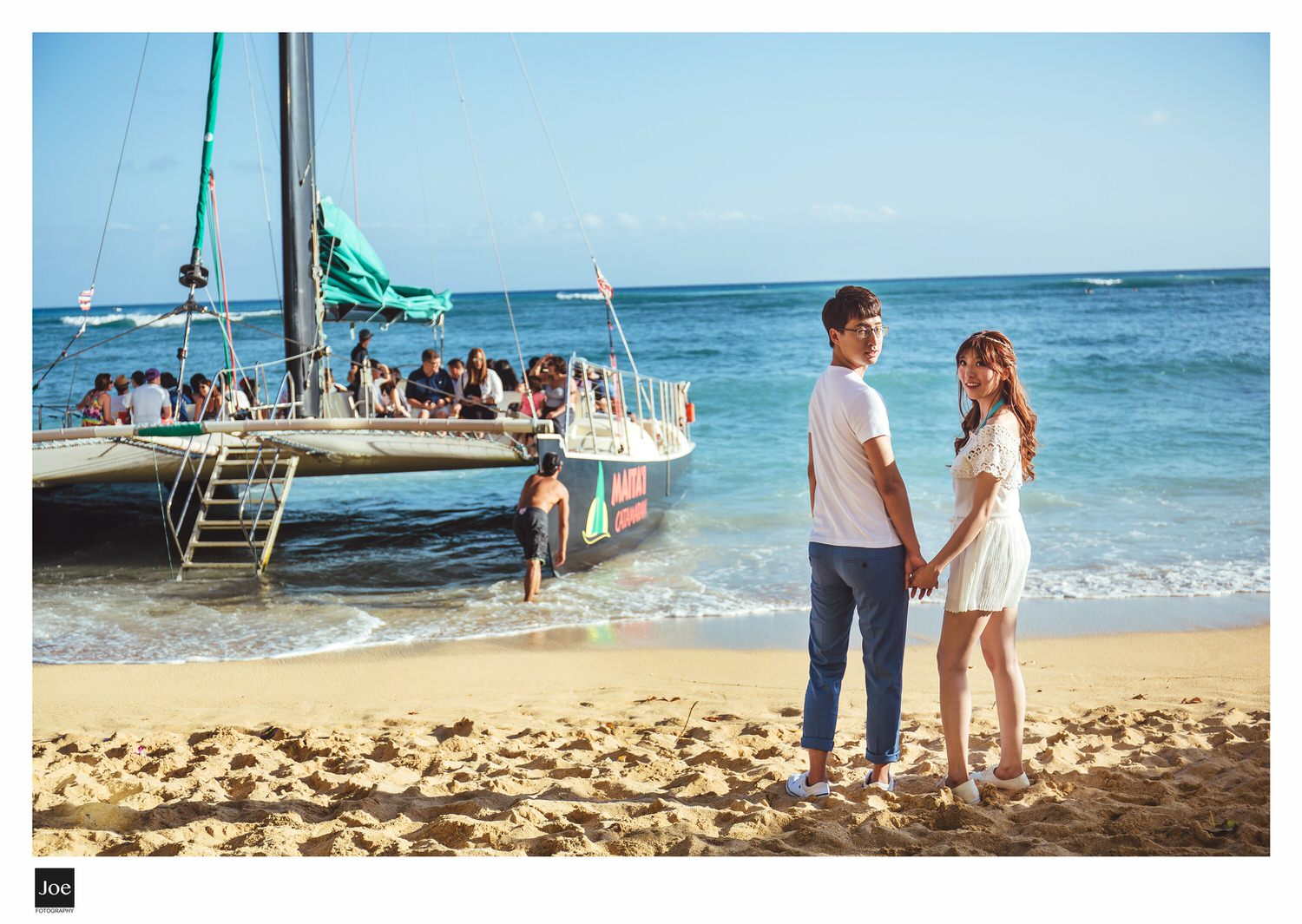 114-maitai-catamaran-hawaii-pre-wedding-tiffany-tony-joe-fotography.jpg