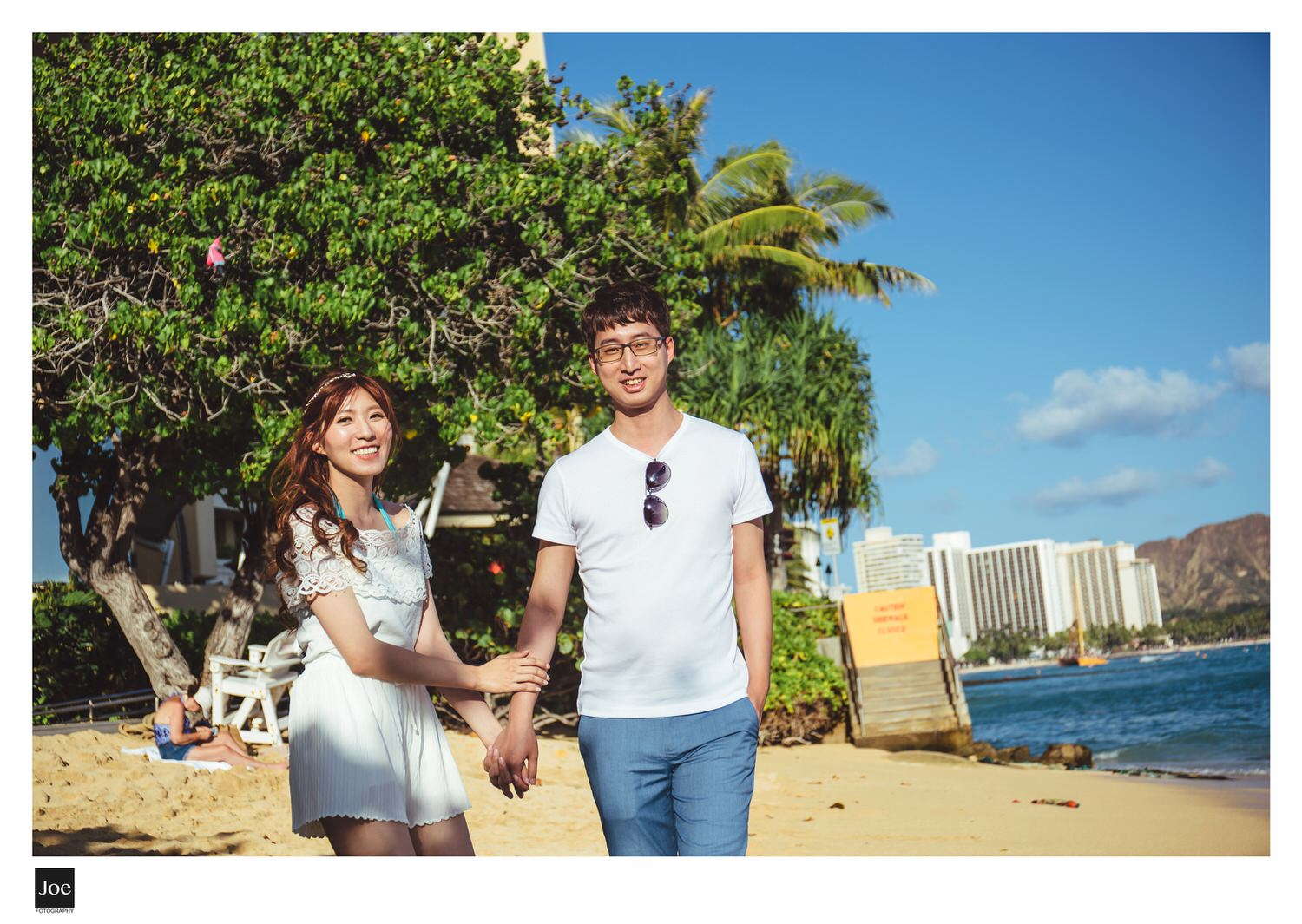 115-waikiki-beach-hawaii-pre-wedding-tiffany-tony-joe-fotography.jpg