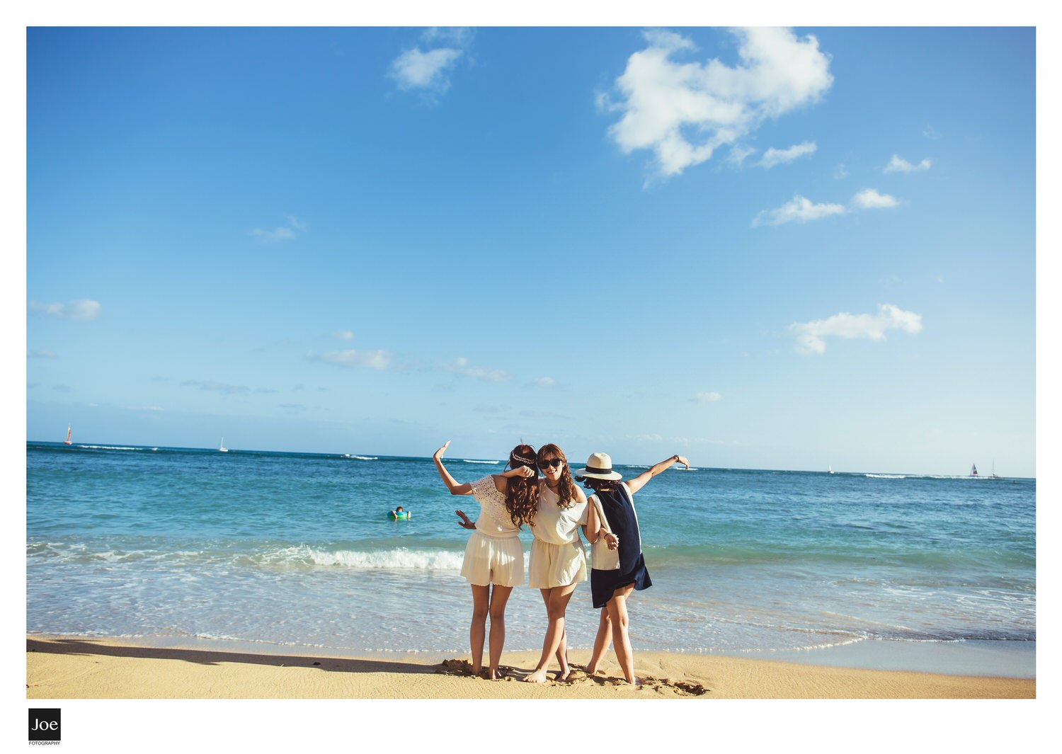 118-waikiki-beach-hawaii-pre-wedding-tiffany-tony-joe-fotography.jpg