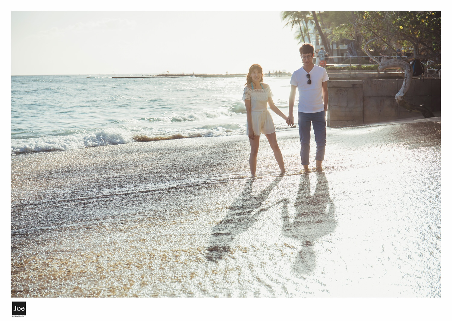123-waikiki-beach-hawaii-pre-wedding-tiffany-tony-joe-fotography.jpg