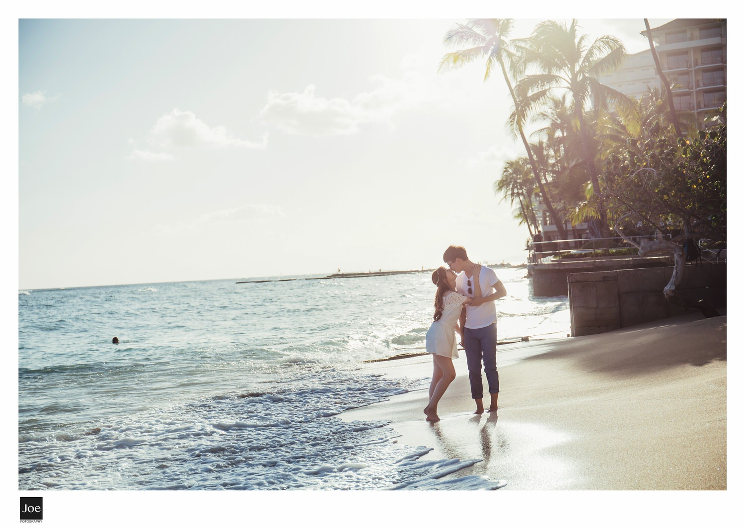 124-waikiki-beach-hawaii-pre-wedding-tiffany-tony-joe-fotography.jpg
